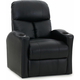 Midway Recliner