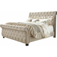 Lyman Queen Bed