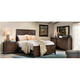 Lambert 4-pc. Queen Bedroom Set