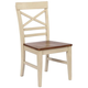 Choices Dining Chair