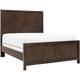 Lambert Queen Panel Bed
