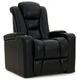 Marcus Power Recliner