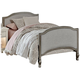 Kensington Twin Bed
