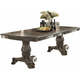 Madilynn Dining Table w/ Leaves