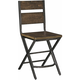 Stoddard Counter Stool