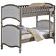 Kensington Twin-over-twin Bunk Bed