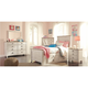 Collingwood 4-pc. Twin Storage Bedroom Set