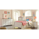 Collingwood 4-pc. Full Storage Bedroom Set