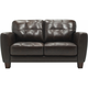 Gino Loveseat