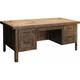 Sausalito Desk
