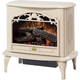 Celeste Electric Fireplace