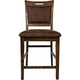 Cannon Valley Counter-Height Stool