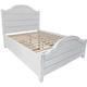 Chesapeake Queen Storage Bed