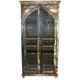 Rainforest Wine Cabinet