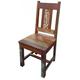 Rainforest Dining Chair