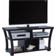Draper TV Console