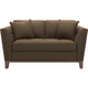 Macauley Loveseat