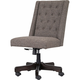Scarlett Home Office Chair