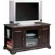 Harris TV Console