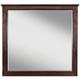 Avignon Bedroom Dresser Mirror