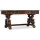 Grand Palais Writing Desk