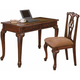 Fairfax 2-pc. Home Office Set