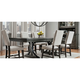 Halloway 7-pc. Dining Set