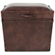 Jofran, Inc. Global Archive Storage Chest