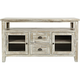 Artisan's Craft Console Table