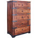 Parota Bedroom Chest