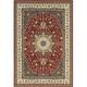Oriental Weavers Usa, Inc. Priyah Area Rug 5'3