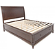 Avignon Full Bed w/ Storage