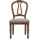Ella Office Chair