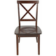 Jofran, Inc. Everyday Classics Dining Chair
