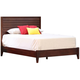 Canali Queen Bed