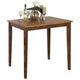 Kura Counter-Height Dining Table