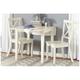 Jofran, Inc. Everyday Classics 3-pc. Drop-leaf Dining Set