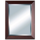 Canali Bedroom Mirror