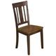 Kura Dining Chair