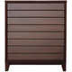Canali Bedroom Chest
