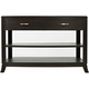 Downtown Console Table