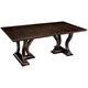 Barletta Dining Table