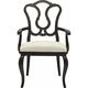 Barletta Dining Armchair