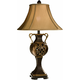 Chalice Table Lamp