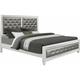 Mackenzie Queen Bed