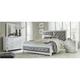 Mackenzie 4-pc. King Bedroom Set
