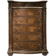 Wilshire Bedroom Chest