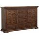 Terra Bedroom Dresser