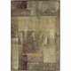 Oriental Weavers Usa, Inc. Augusta Area Rug, 6'7