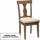 Slater Mill Dining Chair